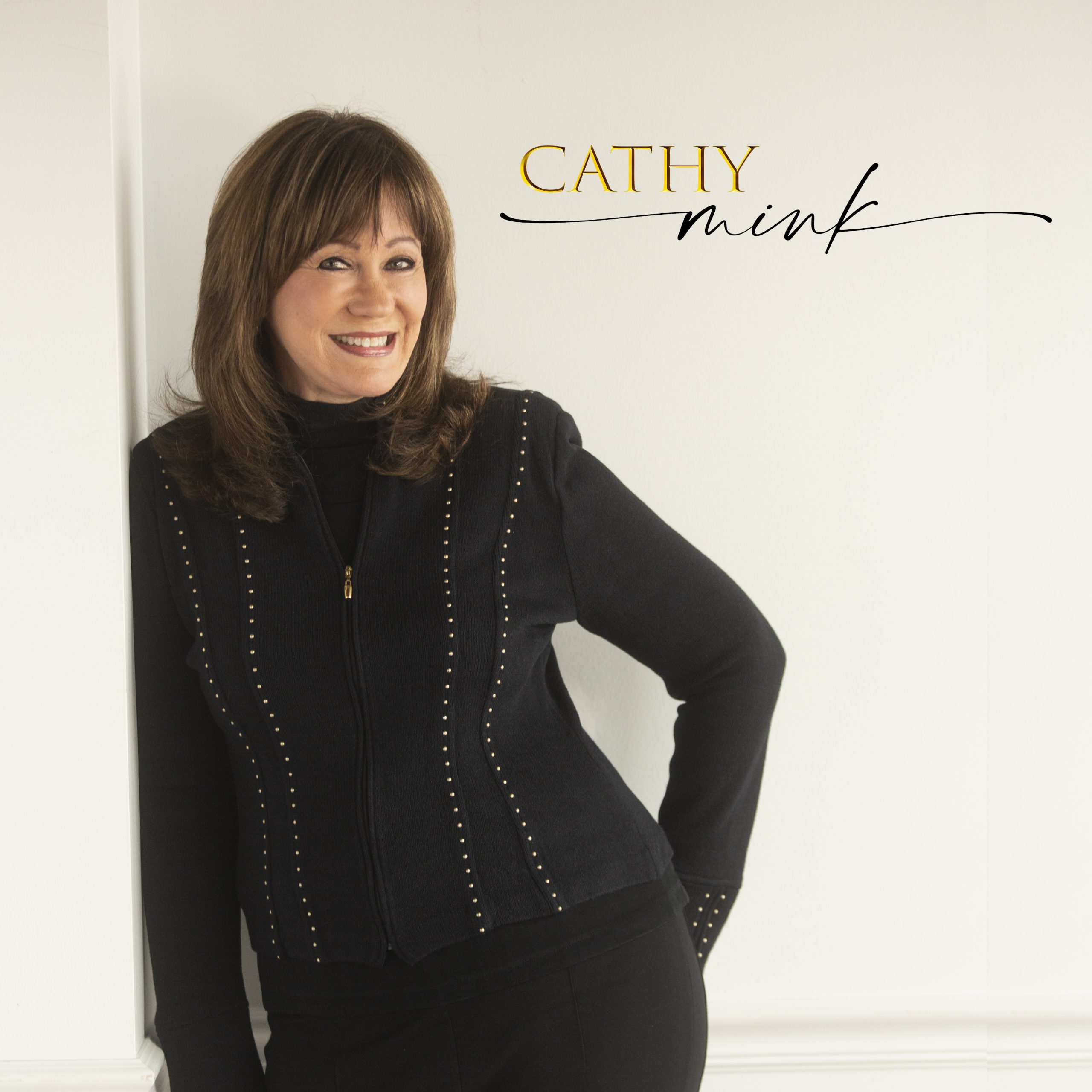 CathyABOUTMEpage